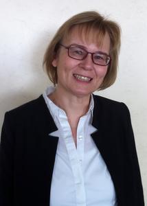Sabine Heidland