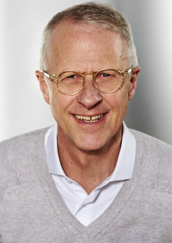 Thomas Landwehr